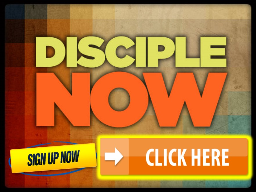 DNow Click Here Button